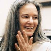 Sharon Olds kapta a T.S. Eliot költészeti díjat