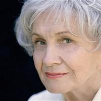 A 20. század utolsó nagy írónője