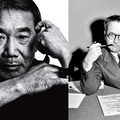 Ha kell, Murakami felpimpeli Chandlert is