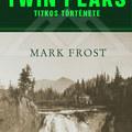 Olvass bele az új Twin Peaksbe!