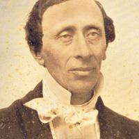 Dickens szerint nincs borzasztóbb vendég Hans Christian Andersennél