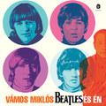 Vámos: Ringo Starr sértődékeny volt, John Lennon pedig a legszabálytalanabb