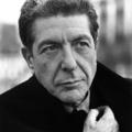 Leonard Cohen: Mindig olyan akartam lenni, mint az ima