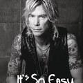 Pia, drog és rock and roll - Kipakol a Guns N' Roses basszusgitárosa