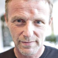 Jo Nesbø: A gyilkolás miértje érdekel
