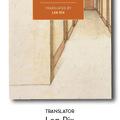 Len Rix Szabó Magda-fordítása kapta a Pen America díját