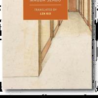 Szabó Magda könyve is esélyes a Pen America műfordítói díjára