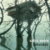 U35: Szőcs Petra