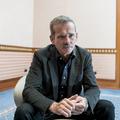Chris Hadfield: Sok mindenre megtanít, ha 92 percenként megkerülöd a Földet