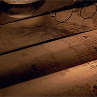 Miért nem tűnt fel senkinek, hogy Ron Weasley és Peter Pettigrew egy ágyban alszik?