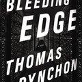 Pynchon 9/11-könyve is jelölt az amerikai Nemzeti Könyvdíjra