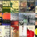 Rushdie vajon megint behúzza a legjobbaknak járó Booker-díjat?