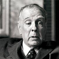 Elfeledett Borges hangfelvételek kerültek elő