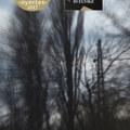 Krasznahorkai új regénye szeptemberben jelenik meg