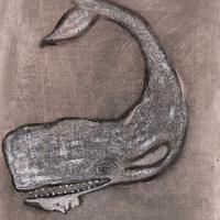 Hallgasd meg a Moby Dicket Tilda Swinton és a brit miniszterelnök előadásában