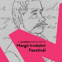 [Toldi] Kiss Tibor Noé: Térkövezés, virágosítás, baszki