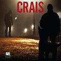 Robert Crais: Ki akartam deríteni, hogy meghibbantam-e