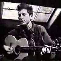 Dylan dalszövegeit foglalták cikkekbe svéd tudósok