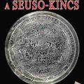 Gyilkosság, titkok, rejtélyek - A Seuso-kincs nyomában