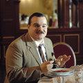 Miszlikbe apríts! - Vacsorszínház Elek Ferenccel a Befogadón