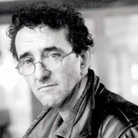 Roberto Bolaño, a tékozló fiú