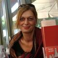Az osztrákoknak van egy holokauszt-emlékhelyük, ami főleg rólunk szól