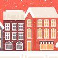 A BOOKR Kids 24 mesét ad ajándékba karácsonyig