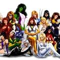 Tizenegy éves kislány panaszkodott a DC-nek a kevés női szuperhős miatt