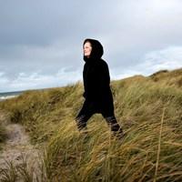 Dorthe Nors szétrombolja a dán meghittséget