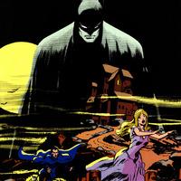 De mégis ki az a Batman?