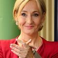Rowling végre felfedi Harry Potter titkait