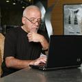 Botrányos Coelho-életrajz jelent meg