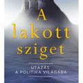 Török Gábor: A politikai küzdelmekben régen a fejeket levágták, ma megszámolják őket
