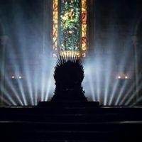 10 dolog, amiért várjuk a Trónok harca negyedik évadát