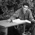 Salinger hogy a pékbe hegyezett zabot?
