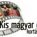 Írj filmnovellát! - Az Unio Film és a Litera közös pályázata