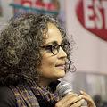 Húsz évvel az első sikerkönyve után új regénnyel jelentkezik Arundhati Roy