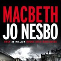 Jo Nesbo újramesélte a Macbeth-et