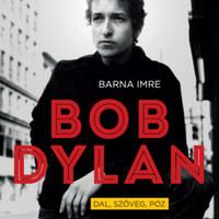 Bob Dylannek köszönhetően a világlíra is új életekre kelhetett a rock and rollban