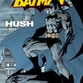 Batman, a sötét Dupin