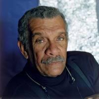 Elhunyt a Nobel-díjas Derek Walcott