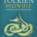 A Beowulf sárkányokkal és tündékkel teli világában Tolkien lesz az idegenvezető