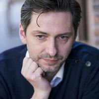 Kristian Bang Foss: A társadalom foglyai vagyunk