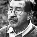 Újabb világháborútól félt Günter Grass