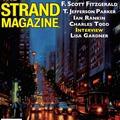 F. Scott Fitzgerald életében visszadobták, most megjelenik az alkoholista íróról szóló novellája
