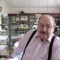 Umberto Eco végrendeletében kérte, hogy ne rendezzenek róla konferenciákat