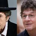 Barna Imre: Dylan dalszövegei egy folyton alakot váltó lírai én szürrealisztikus látomásai