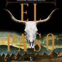 A Forrest Gump szerzőjének új könyve tocsog a vérben