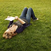 Tölts le ingyen ekönyveket az Ekönyvolvasók hete alkalmából!