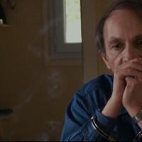 Michel Houellebecqet tényleg elrabolják, és élvezi!